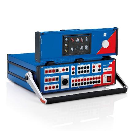 testing-monitoring-power-transformers-calgary-edmonton-alberta-omicron